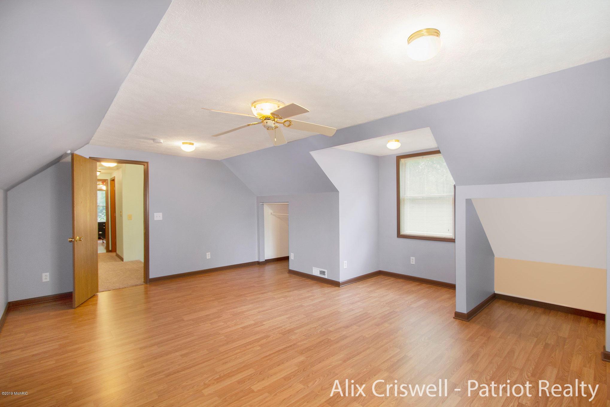 6079 126th Upper Bedroom #2 -9731
