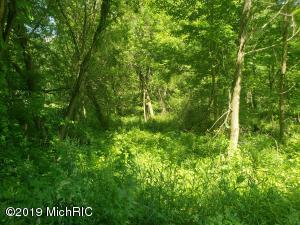 Property for sale at 721 Powell Road, Hastings,  Michigan 49058