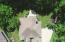 8467 Tawney Point, Mattawan, MI 49071
