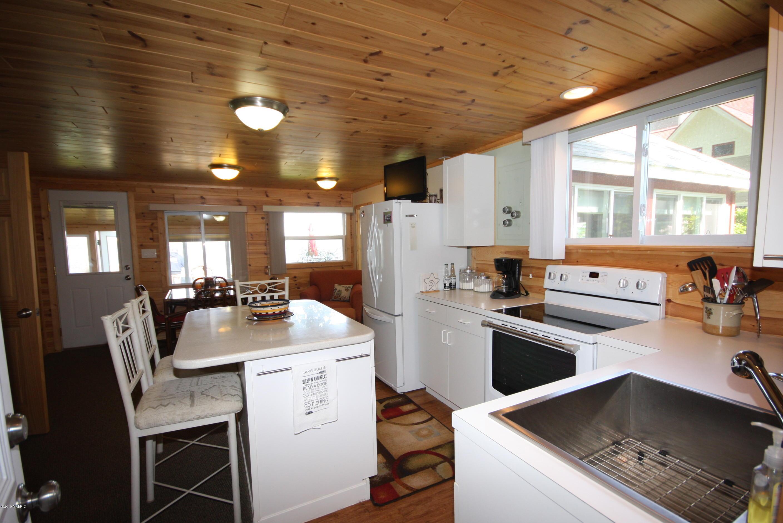 13213 Hopkins Forest Drive, Bear Lake, MI 49614 - SOLD LISTING, MLS #  19027166 | Greenridge Realty, Inc