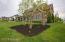 465 Golden Bear Court, St. Joseph, MI 49085