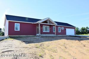 TBD Twin Lakes Road, Dowagiac, MI 49047