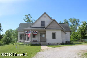 511 E Southern Rd Road, Coldwater, MI 49036