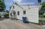 2503 E Main Street, Kalamazoo, MI 49048