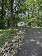 17375 20 1/2 Mile Road, Marshall, MI 49068