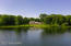 At almost 200 acres, spring fed Eagle Lake in Paw Paw, MI is a beautiful, conveniently located destination well-suited for a primary residence or second home.