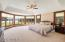 Main Floor Bed 1