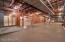 Multiple mechanical and storage areas are offered in this very spacious lower level.