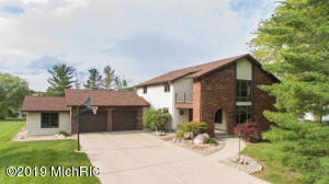 31 Bay Pointe, Battle Creek, MI 49015