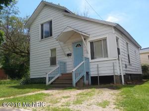 1008 Bridge Street, Kalamazoo, MI 49048