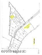 000 Heights Drive, Hickory Corners, MI 49060