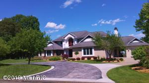 142 Skyview Drive Lot 8, Kalamazoo, MI 49009