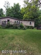 3771 28 Mile Road, Homer, MI 49245