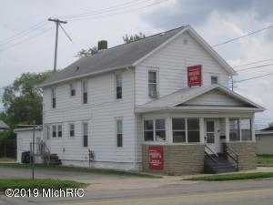 361 E Michigan Avenue, Battle Creek, MI 49014