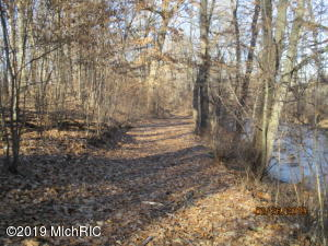 Property for sale at 750 W Hughes Street, Marshall,  Michigan 49068