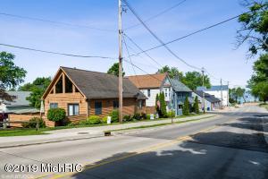 801 Lions Park Drive, St. Joseph, MI 49085
