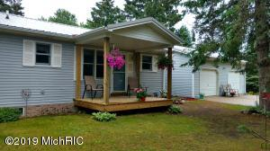16206 150th Avenue, Leroy, MI 49655