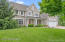 7475 Ceilcrest Lane NE, Rockford, MI 49341
