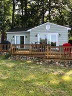 359 Cove Resort Drive, Bronson, MI 49028