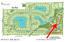 SL Site Plan #46