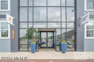 600 7th Street NW 306, Grand Rapids, MI 49504