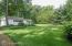 2215 Idlewild Drive, Richland, MI 49083