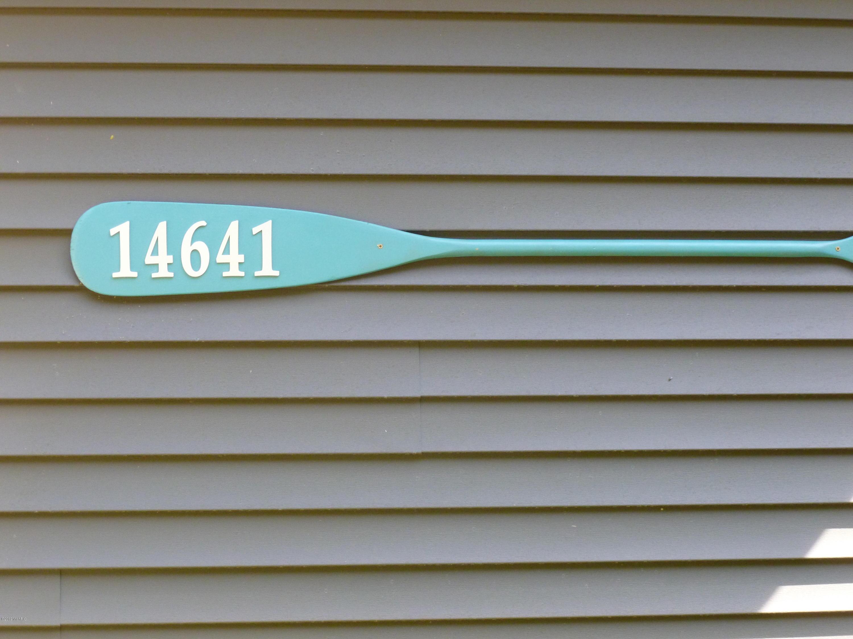 14641 M 89, Augusta, MI 49012, MLS # 19030229 | Jaqua Realtors