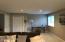 Lower Level Family Room 3