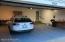 2 Car Finished Garage