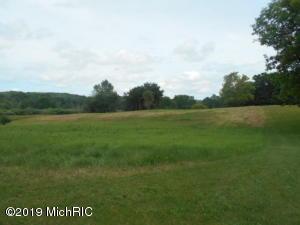 W Riverview Drive, A, Ludington, MI 49431