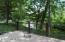 7240 River Ridge Road, Canadian Lakes, MI 49346