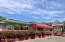 13982 Red Arrow Highway, Harbert, MI 49115