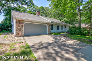 4789 Crestline Court SW, Wyoming, MI 49519