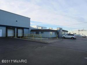 616 E Vine Street, Kalamazoo, MI 49001