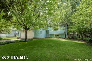 1010 Elmdale Street NE, Grand Rapids, MI 49525