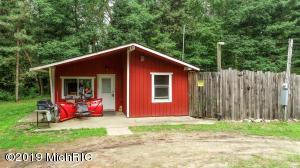 4151 Lone Pine Road, Harrison, MI 48625