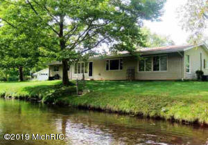 Property for sale at 604 Linden Avenue, Albion,  Michigan 49224