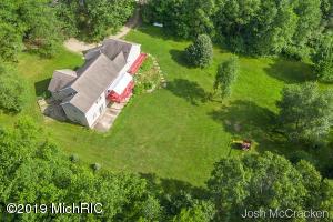 10414 Marble Creek Drive, Lowell, MI 49331