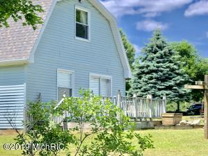 13876 170th Avenue, Leroy, MI 49655