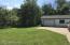 1734 65th Street, Fennville, MI 49408