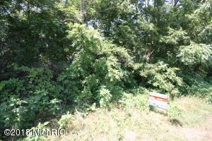 29063 Pcl 2 Red Arrow Highway, 2, Paw Paw, MI 49079