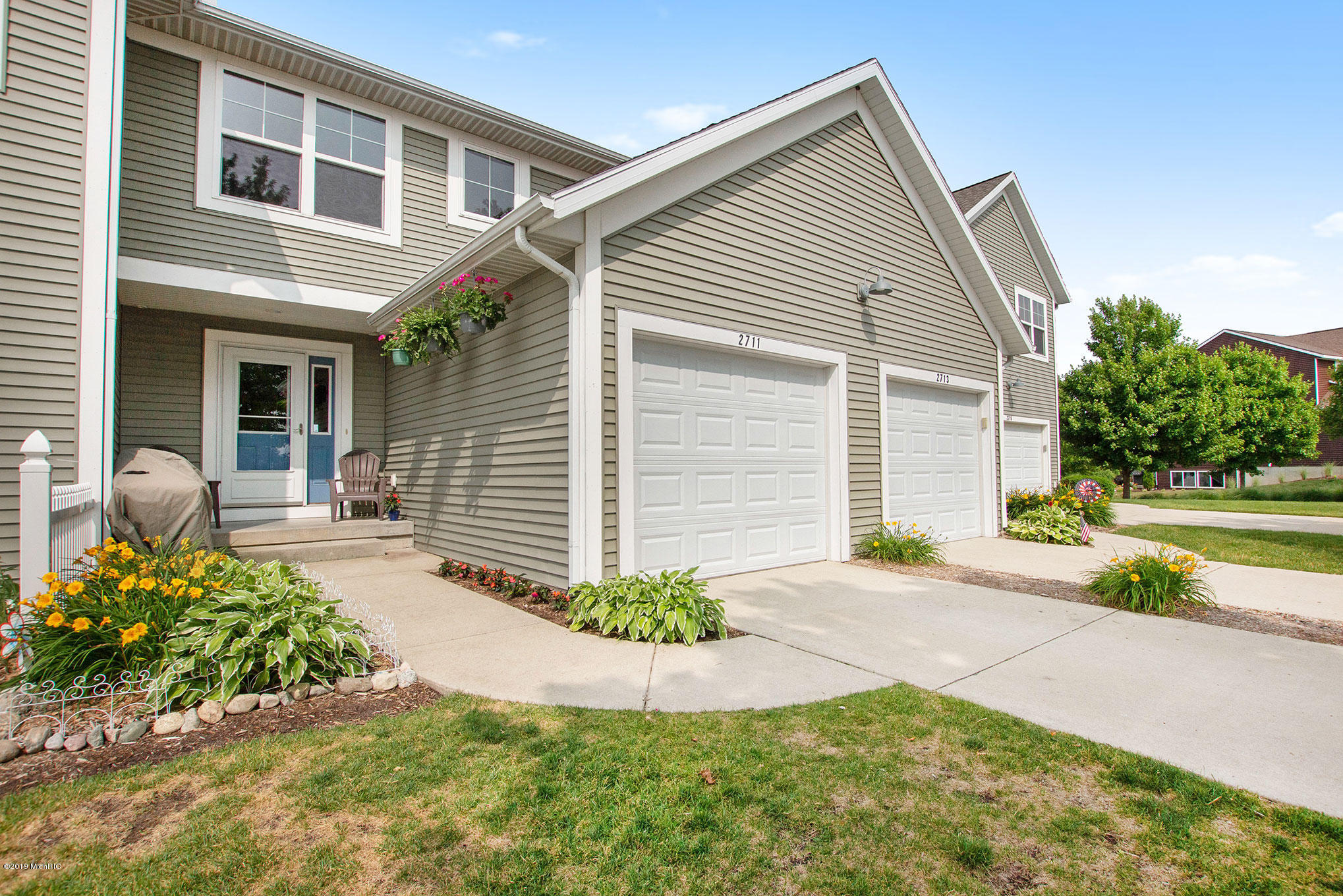 Prairie Winds | Holland, MI Homes For Sale - Rebecca Perkins