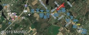 62665 M-40 Highway, Lawton, MI 49065
