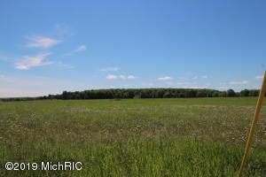 0 VL M-33 Highway, Onaway, MI 49765