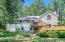 200 Tia Trail SE, Lowell, MI 49331