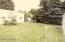 3017 Cameron Street, Kalamazoo, MI 49001