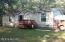 3434 S Laurel Drive, White Cloud, MI 49349