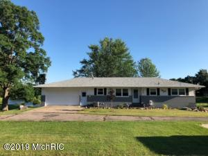 Property for sale at 226 C Drive N Drive, Ceresco,  Michigan 49033