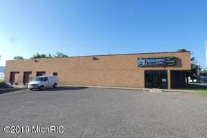 507 Mills Street, Kalamazoo, MI 49001