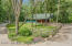 10269 Corey Bluff Road, Three Rivers, MI 49093